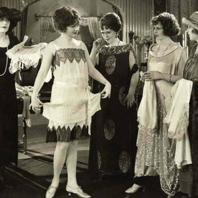 What You Need To Know About 1920s Daytime Dresses