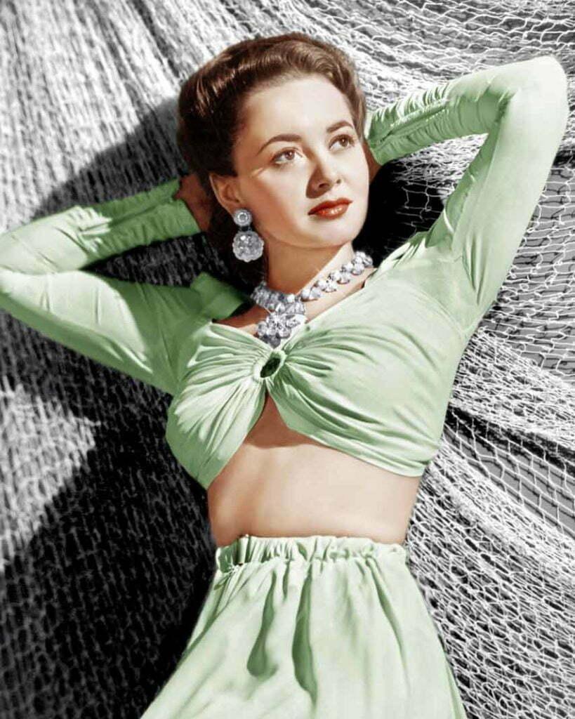 1940s Jewelry
