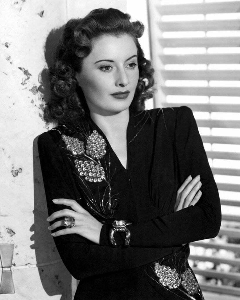 1940s women's coats