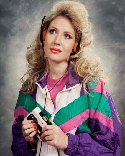1980s-women's-jackets