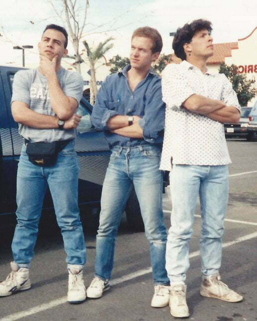 1980s-men's-shoes
