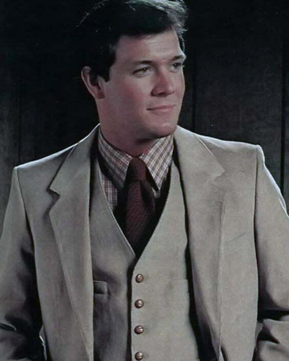 1980s men's suits