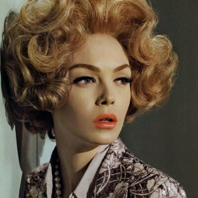 8 Tips For Creating Your 1950s Hairstyles