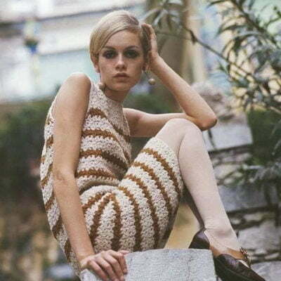 Fashion Trends of the 1960s