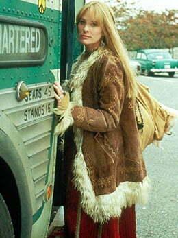 Hippie Jenny