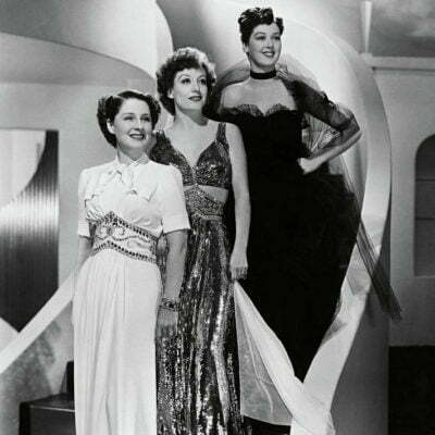 All You Need To Know About 1930s Formal Dresses