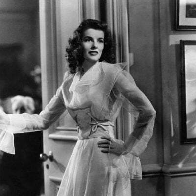 1930s Party Dresses – The Ultimate Guide