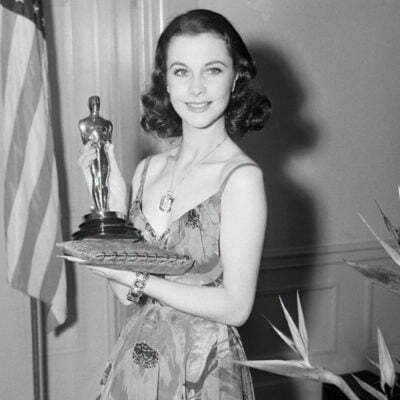 1940s Oscars Fashion – Find The Best Style For You