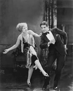 1920s Formal Dress