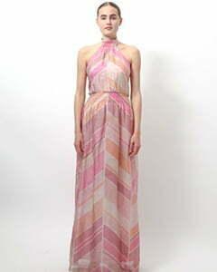 1970s Evening Dresses