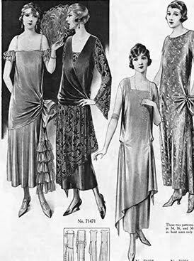 1920s-fashion-change-dress-1