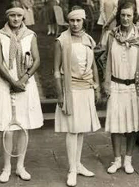 1920s-fashion-sporty-wear