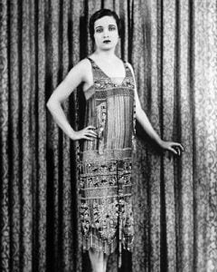 1920s Party Dresses for Women