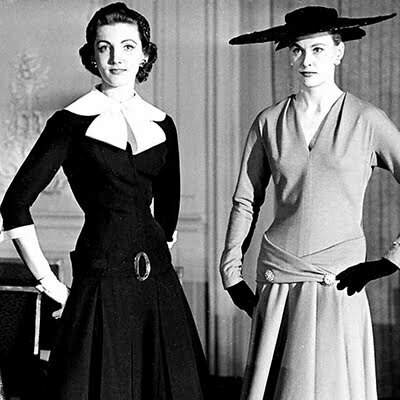 Guide on the Staple 50s Style Dresses