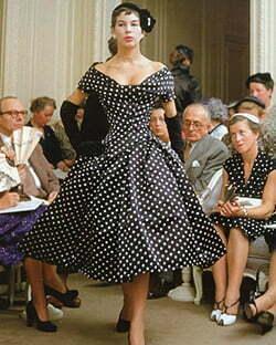 designer Dior