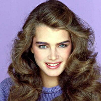 1980s Back To School Hairstyles Popular To Today