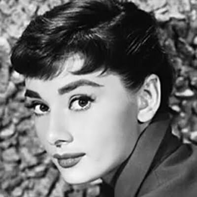 What Was The Most Popular 1950's Hairstyles For Short Hair?