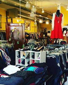 atalanta shop