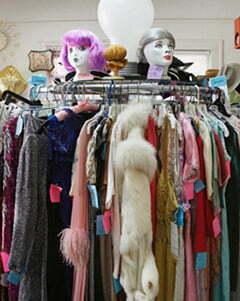 a shop atlanta