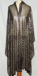 1920s-Assuit-shawls