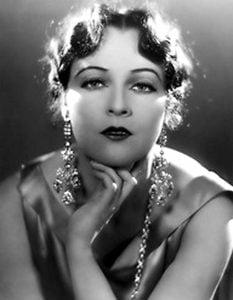 1920s-Earrings