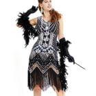1920s-Theme-Charleston-fancy-dress-2