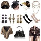 1920s-accessories-2