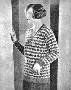 1920s-afai-risle-sweater