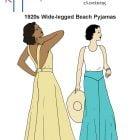 1920s-beach-pajama-pattern-1