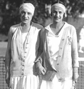 1920s-cardigans-women