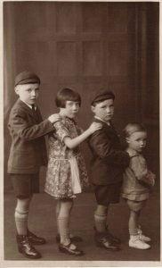 1920s-children-clothing-0