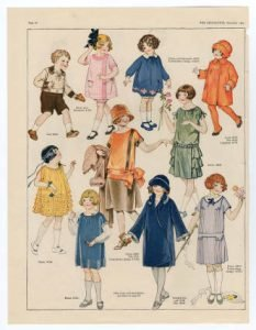 1920s-children-clothing-1