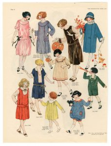 1920s-children-clothing-2
