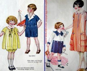 1920s-children-clothing-3