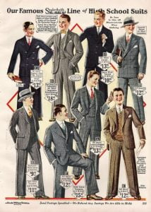 1920s-children-outfits-boy