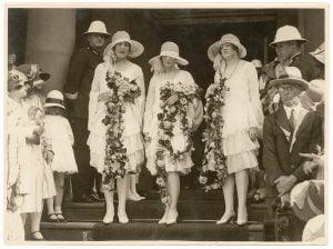1920s-church-dress