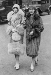 1920s-coats-0