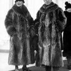 1920s-coats-2