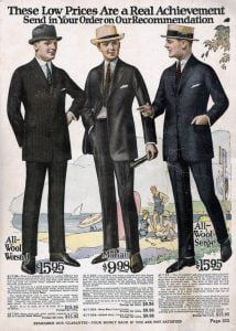 1920s-fashion-mens-suits