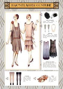 1920s-flapper-costume