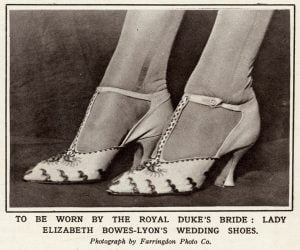 1920s-flapper-shoes-T-strap