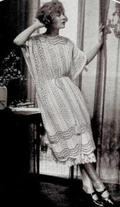1920s-knit-sweater