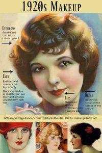 1920s-makeup-flapper