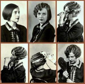 1920s-marcel-waves-2