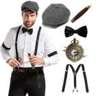 1920s-men-outfit-3