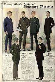 1920s-men-suits