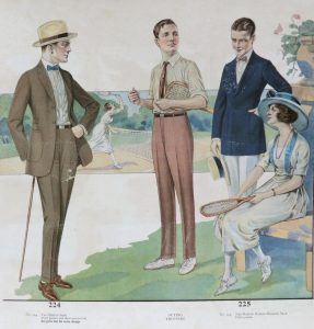 1920s-men-summer-suit