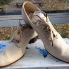 1920s-oxford-shoes-1