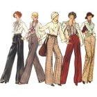 1920s-pants-5