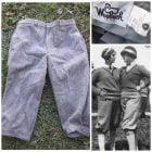 1920s-pants-knickers-3